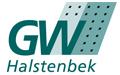 Gemeindewerke Halstenbek